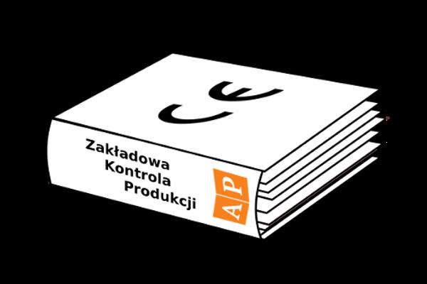 Dokumentacja ZKP Kruszywo drogowe naturalne wersja edytowalna
